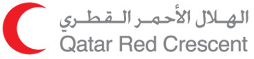 Qatar Red Crescent