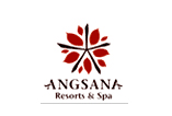 Angsana Resorts & Spa