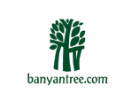 Banyan Tree Resorts
