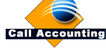 Call Accounting Software Download for reporting on telephone calls.