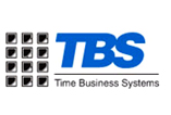 Time Business Systems, USA