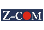 Z-COM Technical Services, USA