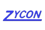 Zycon Industrial Directory, USA